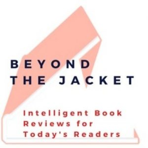 Beyond the Jacket